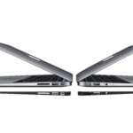 Nuevo MacBook Air 11,6 pulgadas
