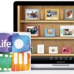 Nuevo iLife '11, nuevas prestaciones