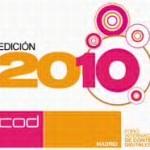 Estamos en FICOD 2010