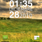 Android 2.2.1 en HTC Magic ¡OFICIAL!
