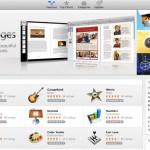 Mac App Store, ni Betas ni Demos