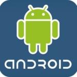 Mis Aplicaciones Android