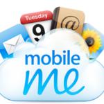 MobileMe ¿Gratis?