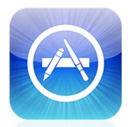 Aplicaciones MacOS X Lion