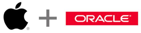 Instalar Oracle 10g en MacOS X Snow Leopard (Parte II)