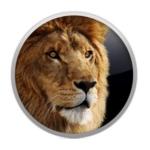 Hacer la instalación limpia de Mac OS X Lion