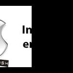Instalar Mac OS X Lion en ASUS P5G41T-M LE
