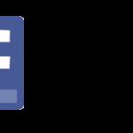 Integración de Facebook en Mountain Lion