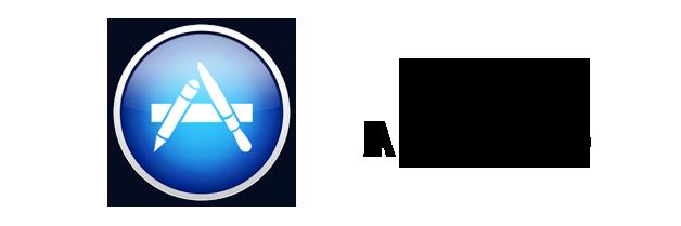 Solución Mac AppStore en Hackintosh