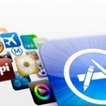 Aplicaciones imprescindibles para iPhone 5 (Parte I)