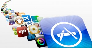 Aplicaciones imprescindibles para iPhone 5 (Parte II)
