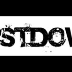 Rediseño de HostDown