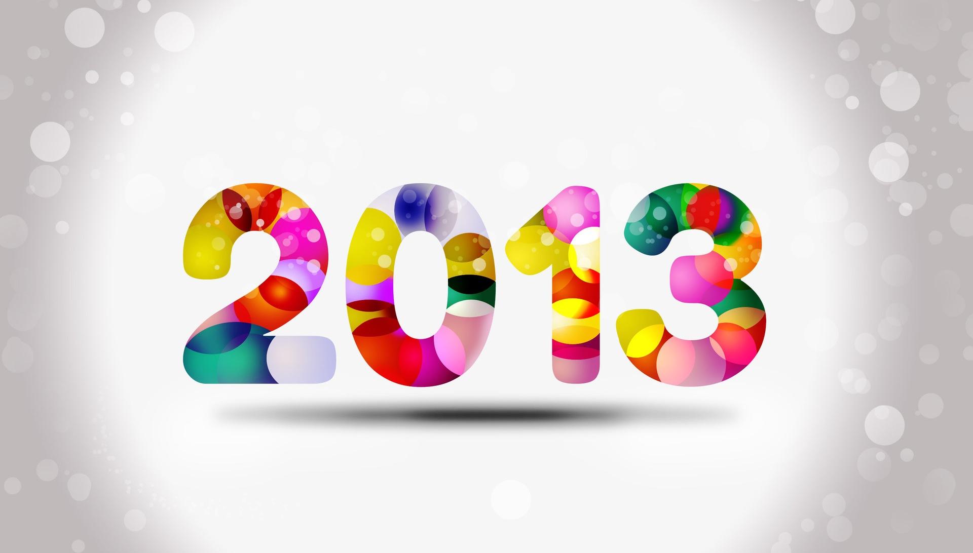 feliz_año_2013