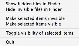 ivisibilityxlite