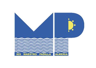 I.E.S. Maestro Padilla