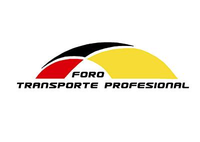 Foro Transporte Profesional