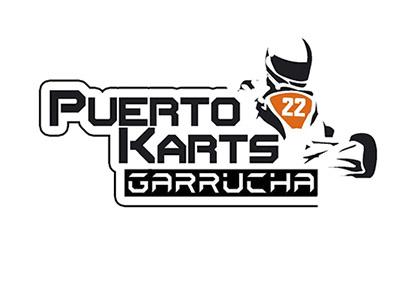 Puerto Karts Garrucha